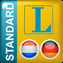 Standard Niederländisch logo