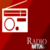 Radio MTA