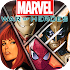 MARVEL War of Heroes v1.5.12