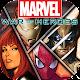 MARVEL War of Heroes v1.5.9