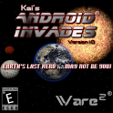Android Invades icon