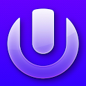 Ultra Music Festival icon