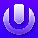 Ultra Music Festival icon