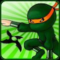 Download Full Ninja Rush 1.30 APK