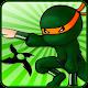 Ninja Rush v1.30