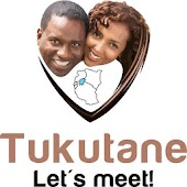 Tukutane - Let's Meet! [beta]