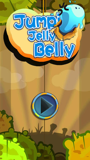Jumpin Jelly Belly