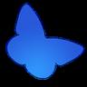 iMage Free - Photo Editor icon