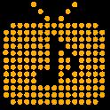 CCM모아 - 씨씨엠/가스펠 찬양감상 icon