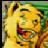 Word Safari (Best Kids Game)
