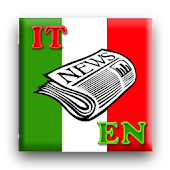 Italian News English
