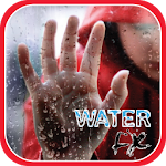 Water Fx 1.2 Apk