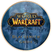 WoW Blacksmith Guide
