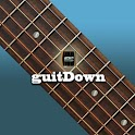 guitDown FREE icon