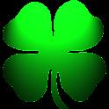 MyLuckyNumbers logo