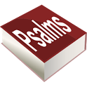 OKtm Psalms icon
