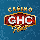 GameHouse Casino Plus icon