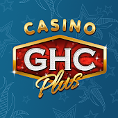 GameHouse Casino Plus