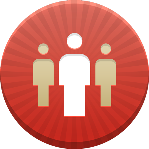 Janta Poll file APK for Gaming PC/PS3/PS4 Smart TV