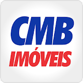 CMB Imóveis