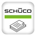 Schüco Docu Center icon