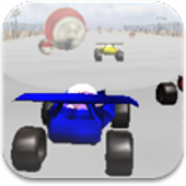 Mini Car Racing 3D