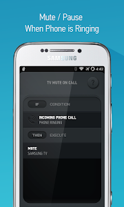 AnyMote - Smart TV Remote v2.2.8c