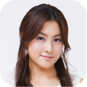 Park Gyuri Live Wallpaper2