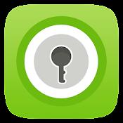 GO Locker - Most Installed