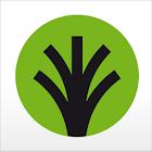 SMSavia icon