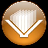 Bookshelf 3.5.3