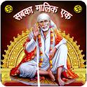 SaiDarshan logo