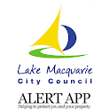 Lake Macquarie Council Alerts