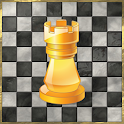 Chess Fighter icon