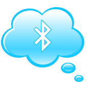 Forget Me Bluetooth