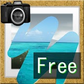 LayCam_Free(Layer Camera)