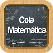 Cola Matemática