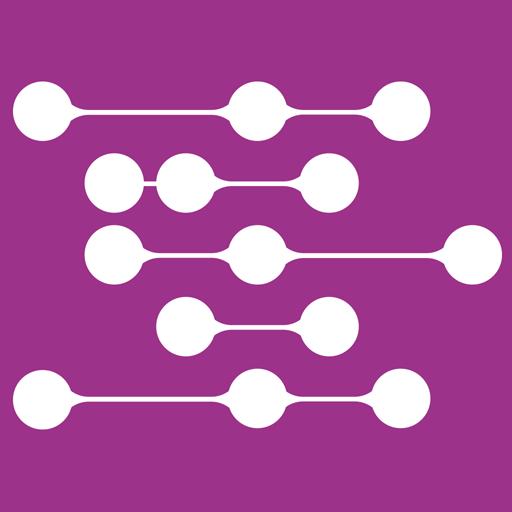 財經必備App|Citroen Wells LOGO-綠色工廠好玩App