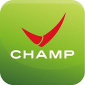 Champ Activity Monitor
