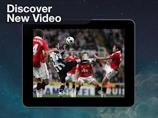 Sports: Watch NBA,NCAA,MLB TVのおすすめ画像3
