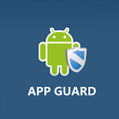 Application Guard