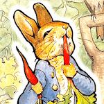 Peter Rabbit's Garden v4.3.0