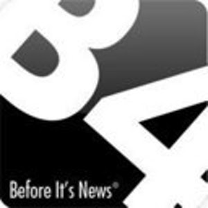 Before It's News Israel