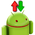 DataNet Switch icon