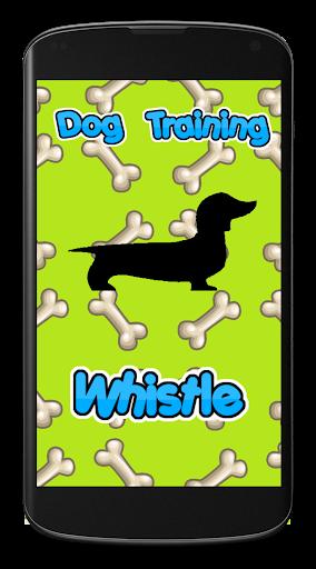 【塔防迷宮】生化联盟塔防-癮科技App