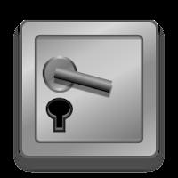 OI Safe 1.4.2