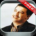 Cheb Hasni icon