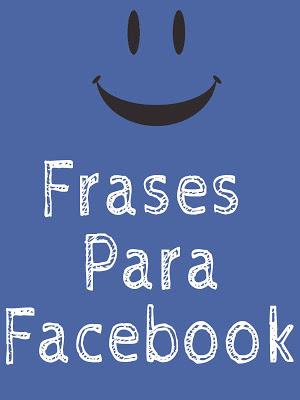 Frases Para Facebook - screenshot