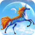 Unicorn Dash icon