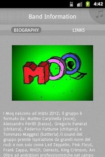 MOQ- screenshot thumbnail